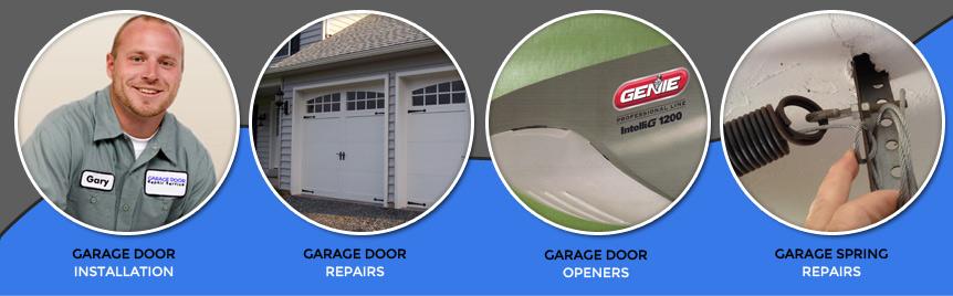 Garage Door Repair Rowlett Tx 24 7 972 325 5502 19 Svc